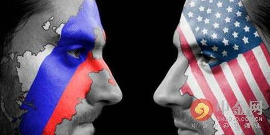 #иносми #финансы #мониторингсми #обзорсми  Санкции против России буд