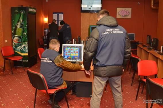 Продаж інтернет-терміналами організувати казино Іжевськ Богдан titomir казино