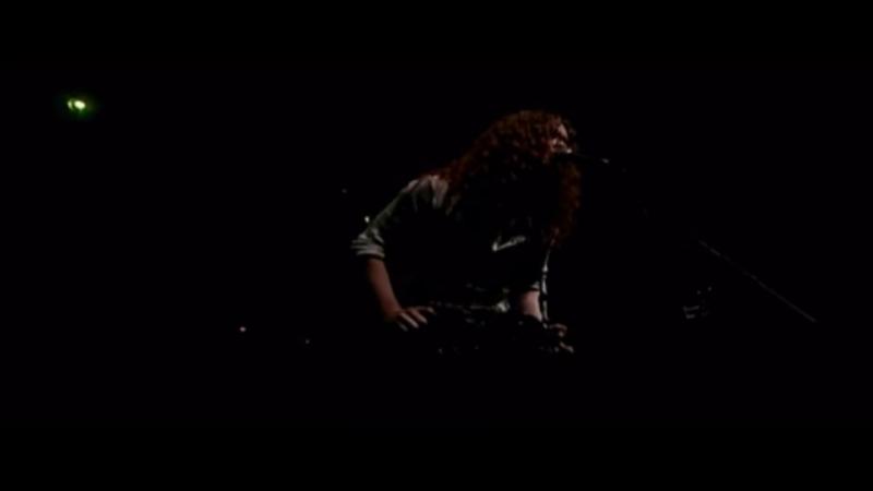 Anathema - A Dying Wish / Metalmania / 2003