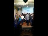 Нұрлан Сұлтанбек-Бота көздерің (Қайырымдылық концерт)