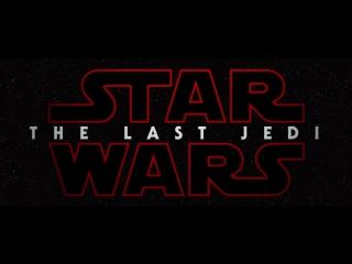 Зоряні Війни: Останні Джедаї (eng)