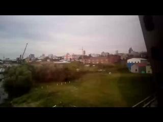 Татьяна Иванова - Live