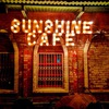 SunShine ☼ Cafe
