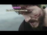 Потап , Настя Каменских - Бум Бай Бум Диги Бай Бай # vocal