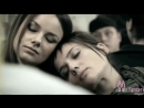 Anni and Jasmin GZSZ Were Going Home ♥ Lesbian Storyline ♥