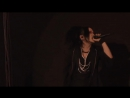 The GazettE-INSIDE BEAST(DOGMATIC LIVE)