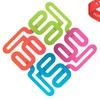 Веб-студия ИНТЕРСАЙТ - Сайты для Вашего бизнеса!