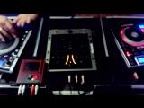 Dmitryx Drum n Bass mix 18-9-2017.mp4