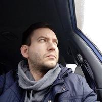 Руслан Юлгушев