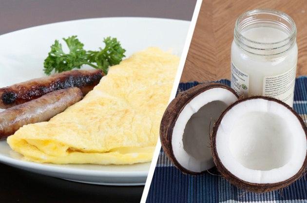 6MzzR3YL1sw 5 главных ошибок кето диеты