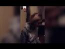 Измена . Муж опубликовал видео неверной жены. Признание на камеру