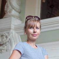 ВКонтакте Ирина Проскурякова фотографии