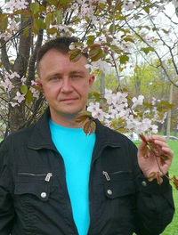 Вячеслав Моложин
