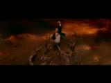 Tribute: Keanu Reeves