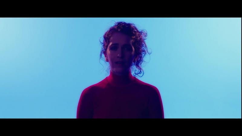 Rae Morris - Reborn (2017) (Thomas Rasmus Chill Mix) [HD_1080p]