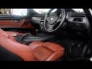 Sumeets Bagged BMW M3 E93