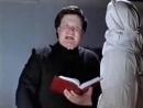 Отрывок -Изгнание дьявола- из фильма -Очень страшное кино 2