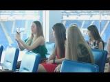 Работа Мечты) 6-й сезон) Take it easy) Наша команда
