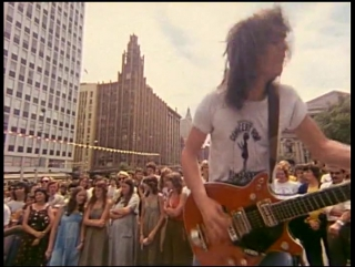 AC/DC - It s A Long Way To The Top