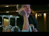 Сериал Кухня - 37 серия (Отрывок из фильма)