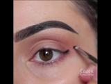Восхитительные идеи макияжа. Как тебе?