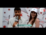 GEOMETRIA.TV: Europa Plus Live 2017