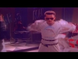 Кар Мэн - Bad Russians (16-9 HD) 1991