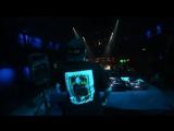 Boombox Cartel - Dem Fraid (feat. Taranchyla) Ray Volpe Remix