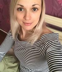 Людмила Кривопалова
