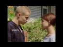Антон и Оля ( молодежка )