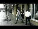 Garou L'injustice VIDEO
