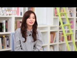 170605 Seulgi (Red Velvet) @ Idol Drama Operation Team ep.4 (1) [рус.саб]