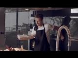 Частный повар, 2 сезон, 4 эп. Голливуд в Кейптауне