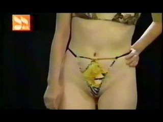 Permanent lingerie show Taiwan-85(37`31)(720x480)