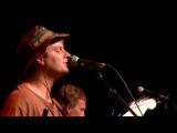 Mac DeMarco - The Way You'd Love Her (eTown webisode #1092)