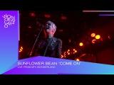 "Sunflower Bean Performs ""Come On""  Wonderland   MTV"