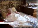 19.05.2017 Гагаринский суд Севастополя оставил без удовлетворения иск против ветера