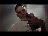 YUNG BEEF - DINERO E LA OLA (OFFICIAL VIDEO)