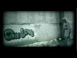 OGM ft. WH1TE GANG - Одна Любов