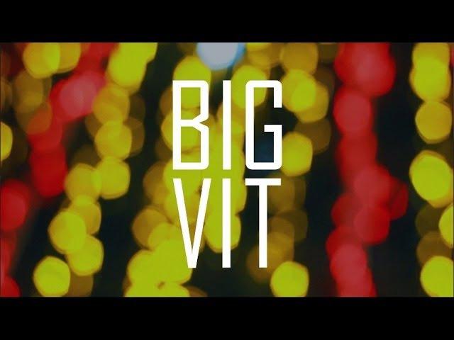 BIG VIT - Щедрик (prod. by КА4 продакшн)