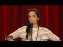Stand Up Юля Ахмедова - Расстались по СМС из сериала STAND UP смотреть бесплатно видео о...
