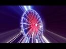 YernaR - RAINBOW (prod. Nazz muzik)
