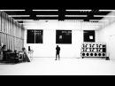 Frank Ocean's Endless Livestream Instrumentals 2016