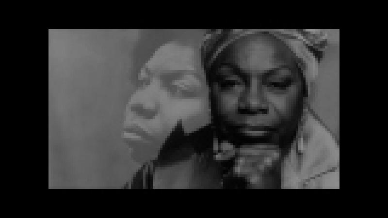 Nina Simone - Wild Is The Wind (Live In New York 1964)
