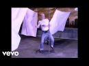 Erasure - Sometimes (Official Video)