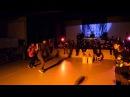 HURRIKANE JJ vs LOCKIN4LIFE BEST8 LOCK SDCJ 2017 Street Dance Camp Japan