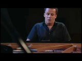 Jacky Terrasson - La Marseillaise (Live in Concert, Germany 2002)
