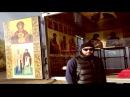 Anton SKALD - Настоящая Россия / Моя история Часть 1