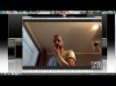 Уроки вокала для начинающих. Грудной голос. Урок по скайпу со Станиславом Р.