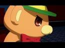 Anime's Got Talent - Edited with JazzsVids / ReplayStudios